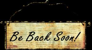 be-back-soon1